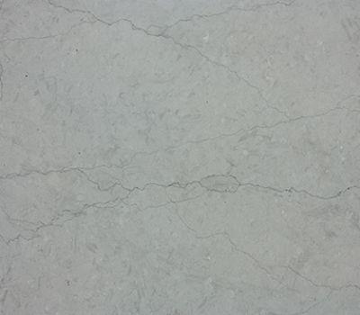 limestone Thala Grey