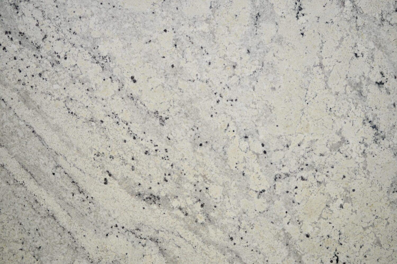Havana Leathered Granite