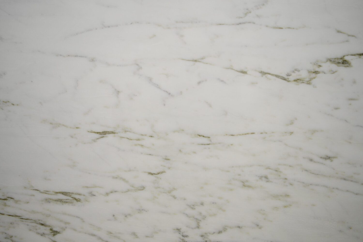 Imperial Danby Polished Marble