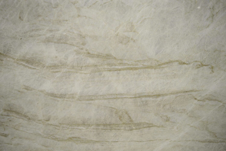Taj Mahal Polished Quartzite