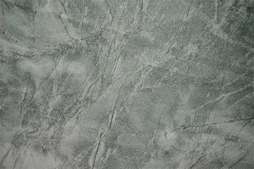 Emerald Quartzite stone