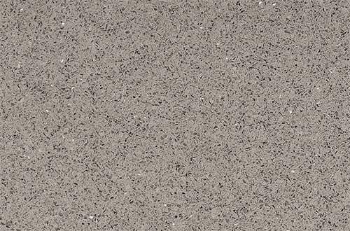 Stellar Gray Q Stone Quartz