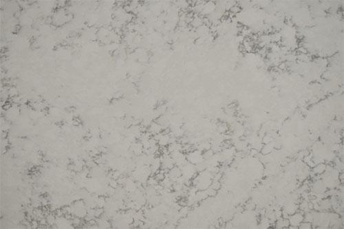 Bianco Arabesco Antolini quartz